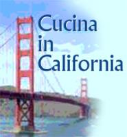 Cucina in California