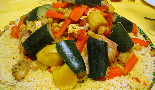 couscous_pollo_02p