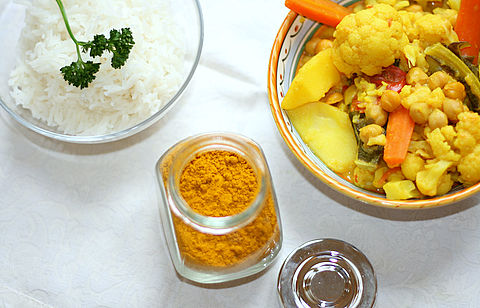 curry_01