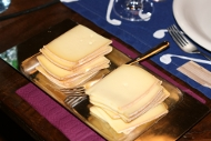 formaggio-raclette_01p